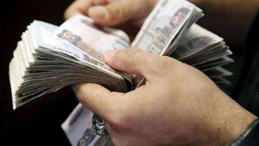 شروط الحصول على مساعدات مالية من وزارة التضامن «لو معندكش دخل شهري»