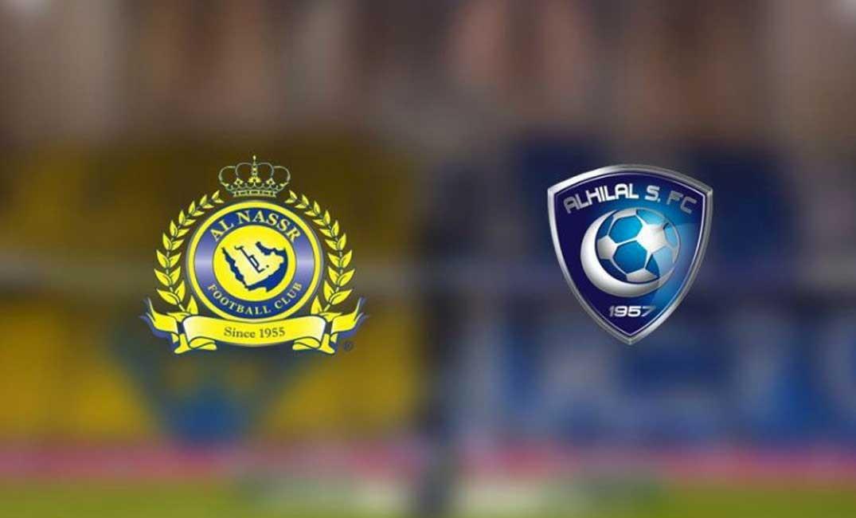 بث مباشر | مشاهدة مباراة الهلال والنصر اليوم 19 أكتوبر 2021 في دوري أبطال أسيا