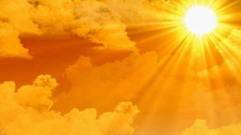 الأرصاد تكشف موعد ذروة ارتفاع درجات الحرارة وتوقعات سقوط الأمطار