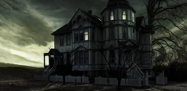 تفسير رؤية الظلام في البيت في المنام