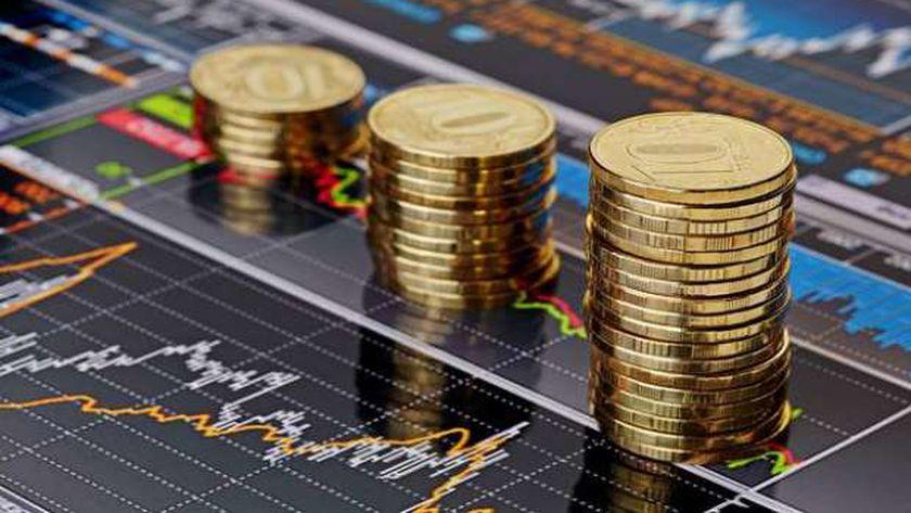 شروط وخطوات الاستثمار في أذون وسندات الخزانة.. الحصول على الفائدة مقدما